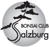 logosalzburg