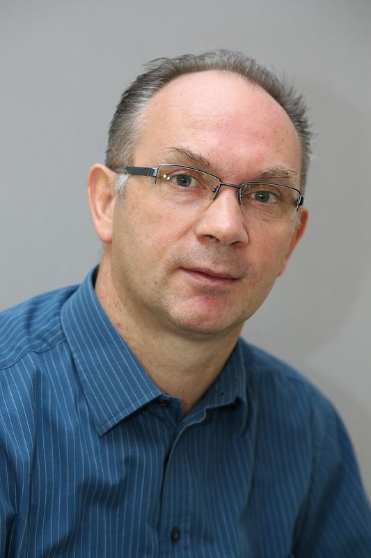 Walter P