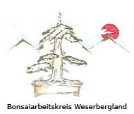 bonsaiarbeitskreis-weserbergland