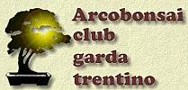 logo_arco